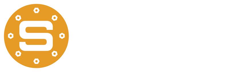 Sund Manufacturing Inc.